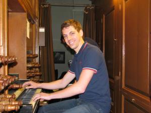 matthijs-visscher-garrels-orgel-maassluis